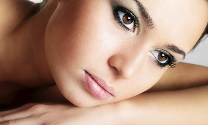 Essential Skin Care - Lees Summit: Two or Three Microdermabrasion Treatments at Essential Skin Care (Up to 75% Off)