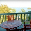 40% Off Hotel Stay at Lakeview Lodge