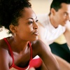 Up to 67% Off Gym Membership to Evolve Fitness