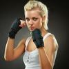 Corso fitness o difesa personale