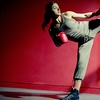 Up to 51% Off Fitness or MMA Classes