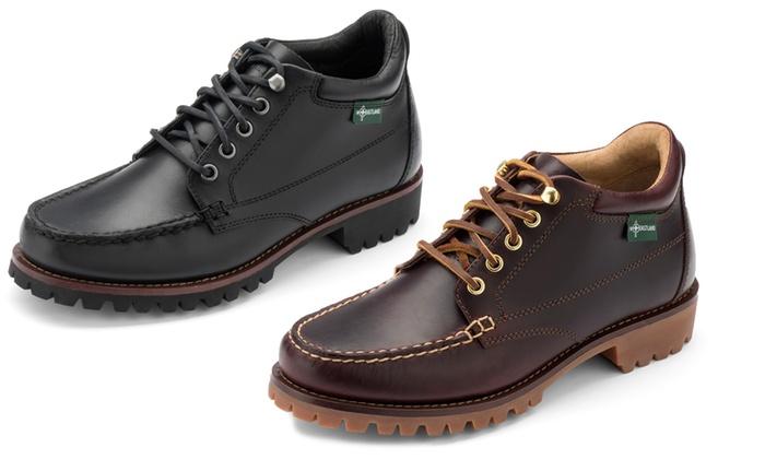 Eastland Brooklyn 1955 Men's Boots
