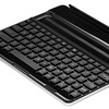 Belkin Bluetooth Keyboard for iPad 2/3/4