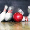 63% Off Bowling for Four at The Alley