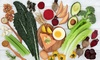 Up to 76% Off Whole 30 Day Reset & Paleo Meal Plan Subscription