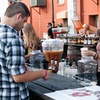 2014 Bourbon and Brew Festival – Up to 46% Off