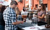 2014 Bourbon and Brew Festival - The Heights Waterfront Downtown Tampa (Bourbon and Brew Country Bash): 2014 Bourbon and Brew Festival at The Heights Waterfront on Saturday, December 6, at 2 p.m. (Up to 46% Off)
