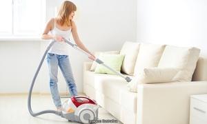 Aquapower Soluções Em Limpeza: Aquapower – Jd. Archila: higienização de colchão, tapete ou sofá