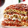 40% Off Italian Cuisine at Spaghetti Warehouse
