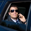 Up to 58% Off Airport Transportation