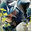 Up to 71% Off Day of Paintball in North East