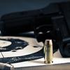 56% Off Women's Firearms Training