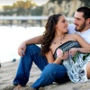 Up to 63% Off Engagement & Wedding Photography