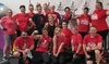 Up to 84% Off Boot Camp Classes at Tedesco Body Shop