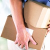 Up to 59% Off Errand Services