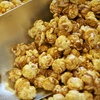 50% Off Gourmet Popcorn at Le'Popcorn and Candy