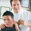 Up to 57% Off Men's Salon Services in Suffolk