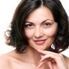 Dermalift Non-Surgical Facelift Treatment