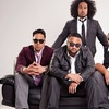 Common Kings – Up to 47% Off Pop Concert