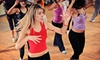 Conshohocken Health and Fitness Club - Whitemarsh: 10 or 20 Group Fitness Classes at Conshohocken Health & Fitness Club (Up to 81% Off)