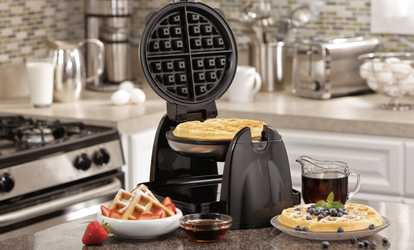 Small Appliances Deals Amp Coupons Groupon