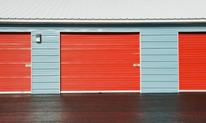 Ina Road Self Storage: Up to 57% Off Self Storage at Ina Road Self Storage