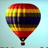 47% Off Hot Air Balloon Flight