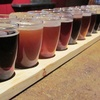 Up to 63% Off Beer Samples