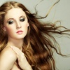 Up to 63% Off Aveda Haircut Packages
