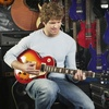 50% Off a Guitar Lesson with Alex Feather