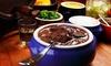 Casa do Cerrado Restaurante - Casa do Cerrado Restaurante: Casa do Cerrado Restaurante – Lago Norte: buffet de feijoada para 2 ou 4 pessoas