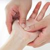 Up to 65% Off Salt Scrubs and Reflexology
