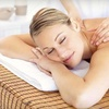 Up to 54% Off Deep-Tissue Massages