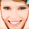 Up to 75% Off Microdermabrasion in Southlake