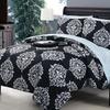 9- or 11-Piece Dorm Room Comforter Sets