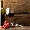 47% Off Wine Tasting at Locati Cellars
