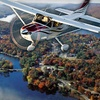 Up to 55% Off Air Show and Flight in West Milford