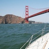 Up to 54% Off from Golden Gate Sailing Tours