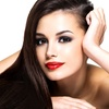 Up to 61% Off Haircut and Color Packages