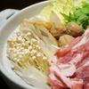 兵庫県/三宮 ≪塩だし鍋、エビマヨなど全6品+飲み放題120分≫