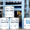 50% Off a Chalk Paint Workshop