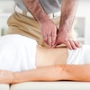 Up to 83% Off at Vital Health Chiropractic