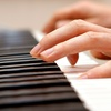 95% Off Online Piano Course