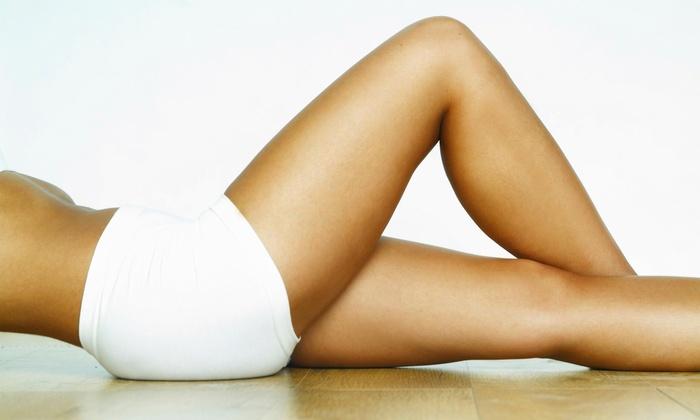Opulent Body Spa - Marietta: $150 for $181 Worth of Services — Opulent Body Spa