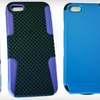 Up to 52% Off Cell Phone Accessories
