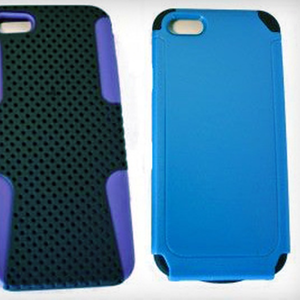 Cell Phone Accessories Mobili Wireless Groupon