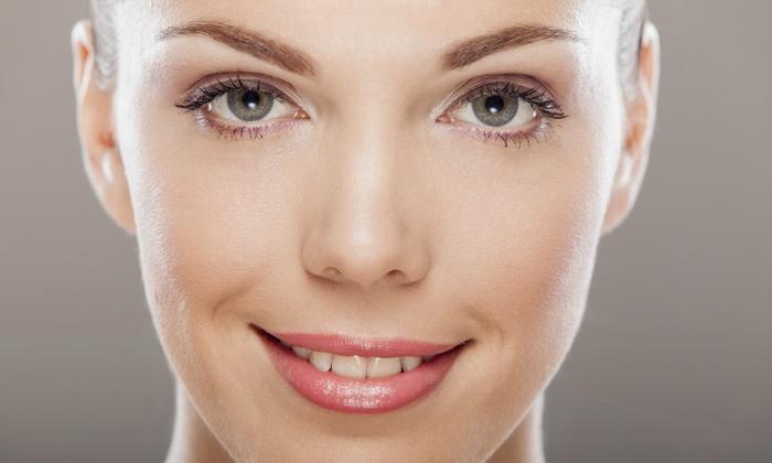 KristalRock Salon Spa - Upland: Brazilian Wax at KristalRock Salon Spa (75% Off)