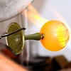 Up to 62% Off Glass Blowing Class