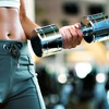 52% Off Membership atAnswer is Fitness