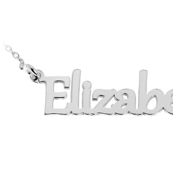 Elizabelle pof dating